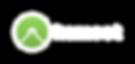 265099-komoot_logo_web_1-d944f9-original