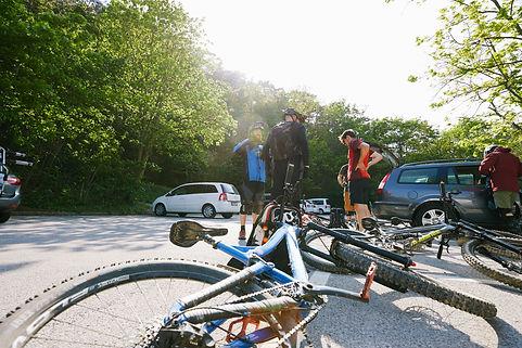 bikeandbalance-tour.jpg