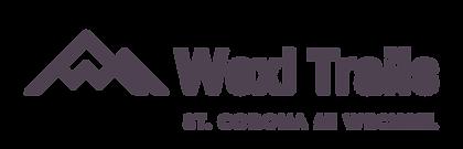 WexlTrails_Logo_+StCorona_grau.png