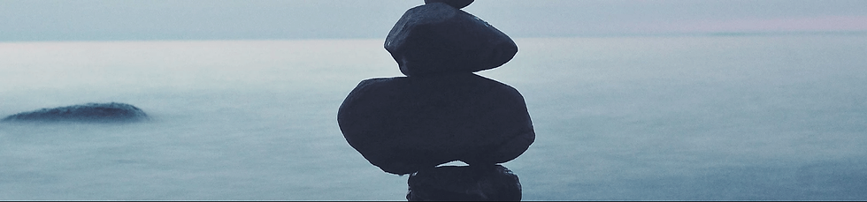 Rocks-of-balance.png