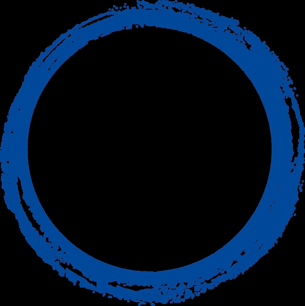 circle-vector-2.png