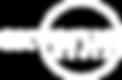 Exverus Media Logo