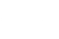 exverus-logo.png