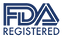 fda-logo_.png