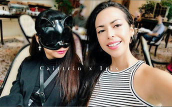 caittrinxiris-selfie.jpg