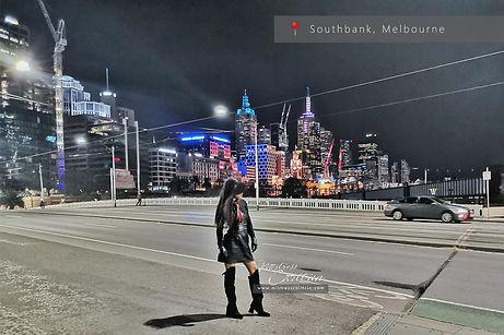 Melbourne | Singapore Dominatrix - Asian Femdom, Lifestyle Domme | BDSM Mistress Caittrin | Hong Kong, Sydney, Brisbane