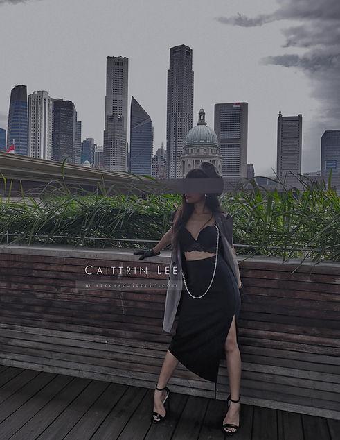 caittrinxaurav3.jpg