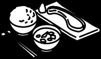 japanese_dinner_mono.png