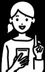 smartphone_woman_02_mono.png
