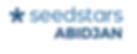 seedstars-logo.png