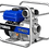 Thumbnail: Motobomba YP30C