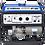 Thumbnail: Generador EF2600FW