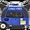 Thumbnail: Generador EF3000iSE