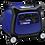 Thumbnail: Generador EF6300iSE