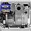 Thumbnail: Motobomba YP30T