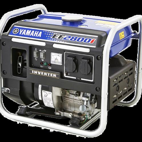 Generador EF2800I