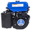 Thumbnail: Motor MZ360