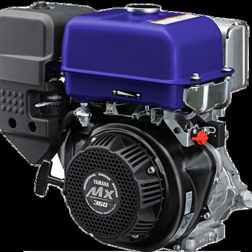 Motor MX360