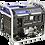 Thumbnail: Generador EF2800I