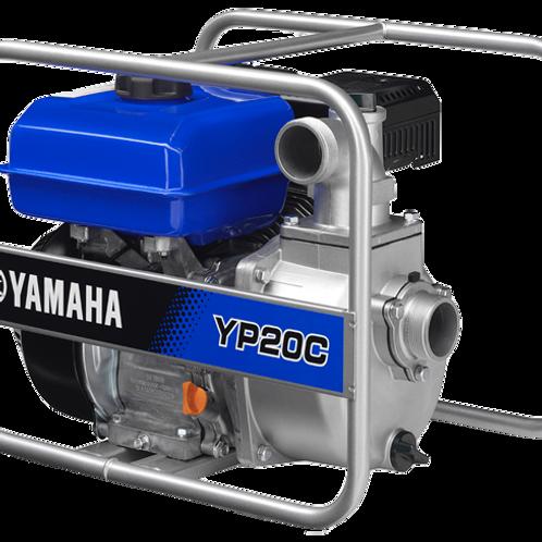 Motobomba YP20C
