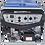 Thumbnail: Generador EF7200