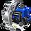 Thumbnail: Motobomba YP10C