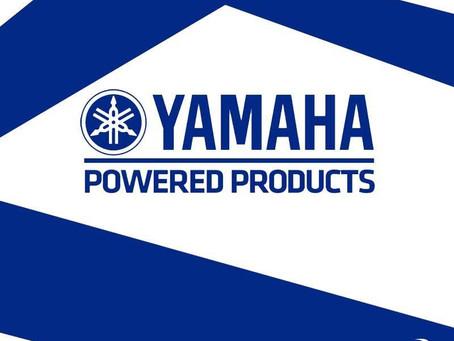 Nueva página web para Yamaha Powered Products