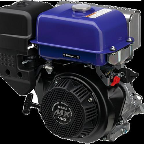 Motor MX400