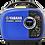 Thumbnail: Generador EF2000iS