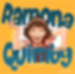 Ramona Q.jpg