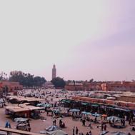 Grand Square Marrakech.JPG