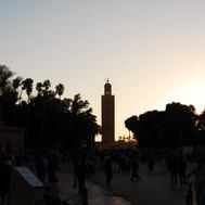 Minaret.JPG