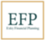 Exley Financial Planning Logo