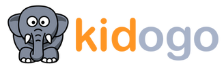 edited logo.png