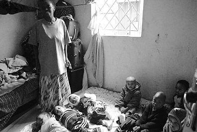 Mama-Agnes-Day-Care1-1.jpg