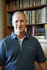 Scott Yanginski