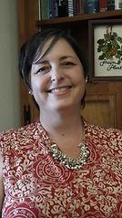 Jill Yanginski