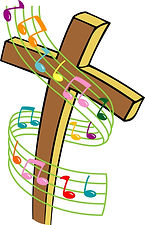 music-notes-and-cross.jpg