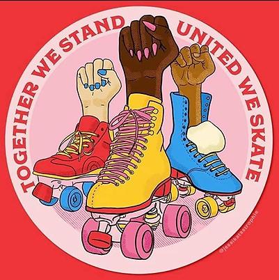 United skates.png