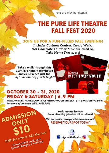 PLT Fall Festival 2020 Flyer.png