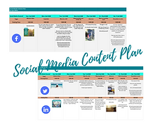 Social Media Content Plan.png