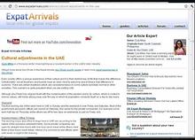 Expat Arrival.PNG