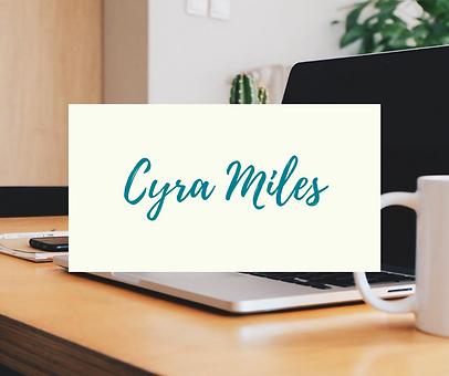 Cyra Miles (12).png
