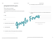 Forms Sample (2).png