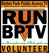 RUN-BPTV