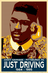 JonnyGammage.png