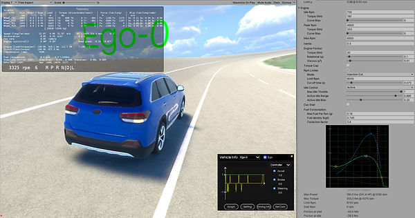 vehicle dynamics.jpg