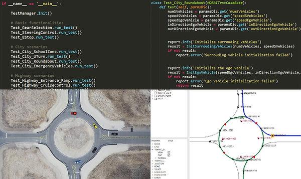 Scenario Description Language.jpg