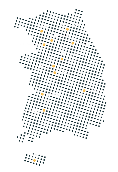 홈페이지 _지도-02.png