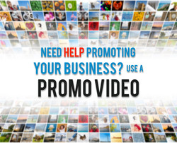 Need-help-promoting-your-business-use-a-promo-video1